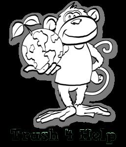 logo sw 01 Kopie