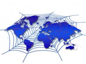 globalalisierung-63771_640